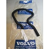 Volvo 440/460/480 serie Cooling water hose with radiator B18F engine 3435871 NOS Volvo 440, 460, 480 series