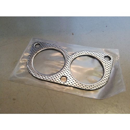 Exhaust gasket front pipe 1271198 NEW Volvo 700 and 900 series
