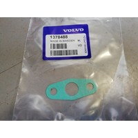 Gasket exhaust pipe 1378488 NEW Volvo 200, 300, 700 and 900 series