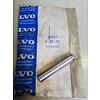 DAF/Volvo Pin 3104041 NOS DAF? / Volvo?