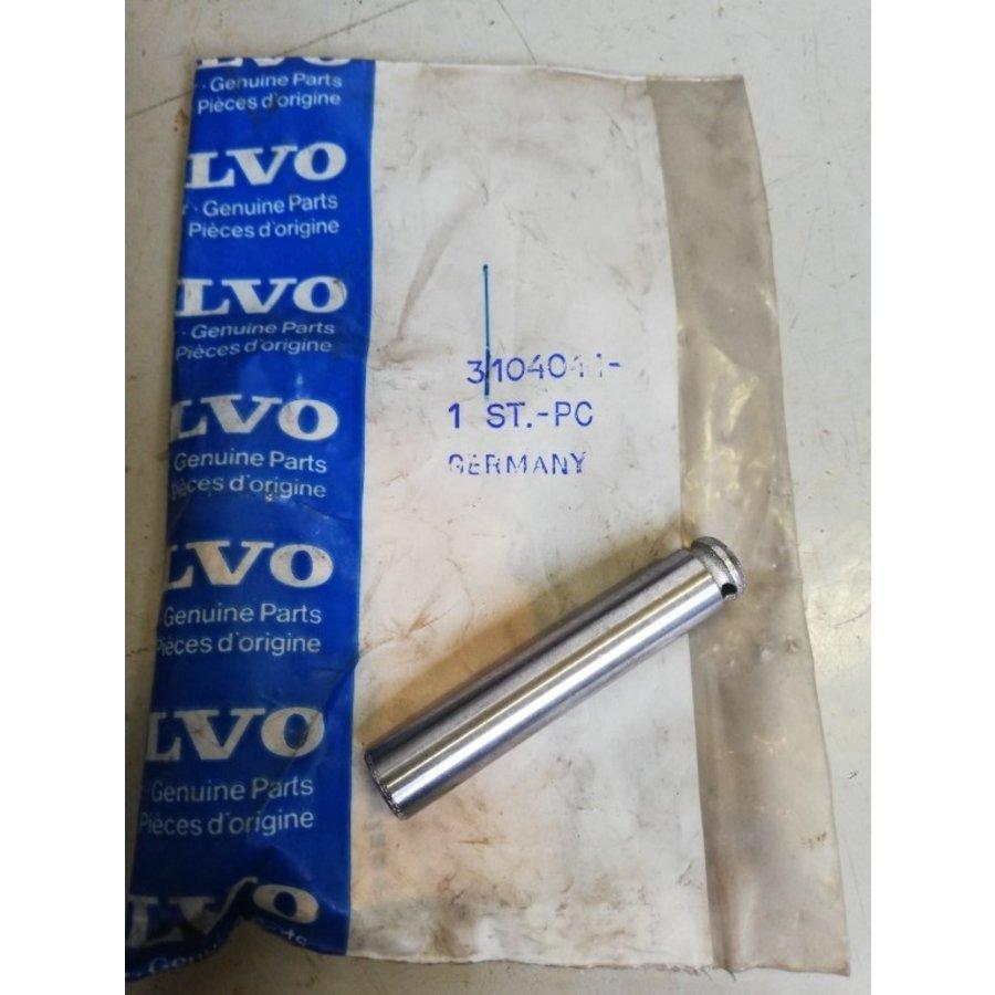 Pin 3104041 NOS DAF? / Volvo?