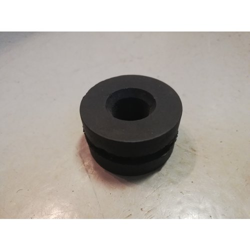 Rubber ophanging variomatic 3100982 NOS DAF 46, 66, Volvo 66