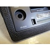 Volvo 200/300/700-serie Radio panel front panel CR-303 1343131-7 NOS Volvo 200, 300, 700 series