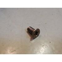 Bout kruiskop 12mm 967440-9 gebruikt Volvo 340, 360