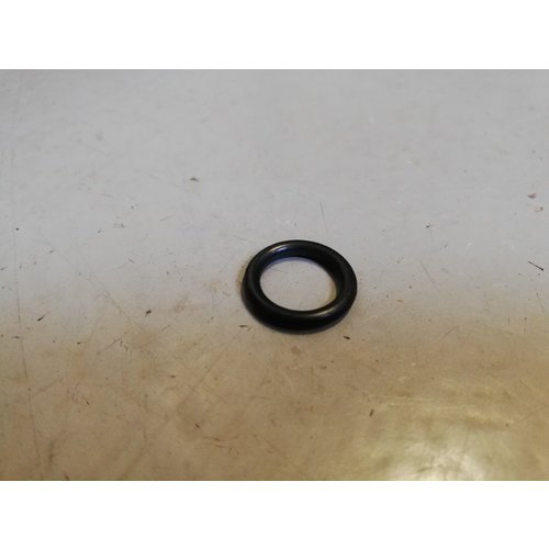 O-ring afdichting oliepeilstok 960162 NOS Volvo 240, 260, 340, 360, 740, 760, 940, 960