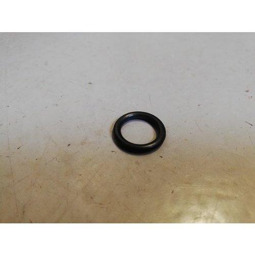O-ring seal oil dipstick 960162 NOS Volvo 240, 260, 340, 360, 740, 760, 940, 960