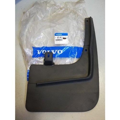 Mudflap RH 3468951-3 NOS Volvo 440, 460