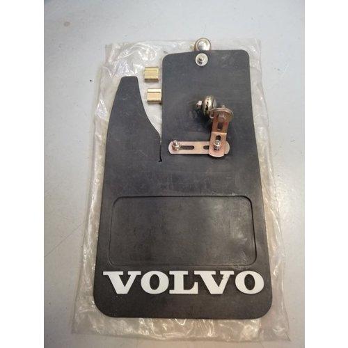 Spatlap LH achterzijde 3269498 NOS Volvo 66