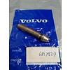 Bonnet release center pin 682792 NOS Volvo 240, 260