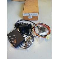 Basisset carkit 3533878 NOS Volvo C70, S40, S70, V40, V70, V70XC
