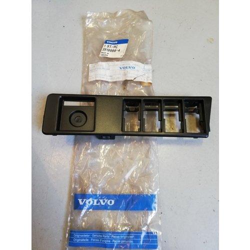 Controle bedieningspaneel 3519988 NOS Volvo 940, 960