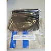 Volvo 300/700/900-serie Bumper flap front cover RH 3518079 NOS Volvo 740, 760, 940, 960 series