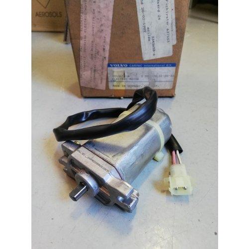 Motor raammechanisme 3343653 NOS Volvo 440, 460 serie