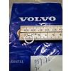 Volvo 240/260/C70/S40/S60/S70/S80/V40/V70/V70XC serie Borgring, pakkingring 957173 NOS Volvo 240, 260, C70, S40, S60, S70, S80, V40, V70, V70 XC