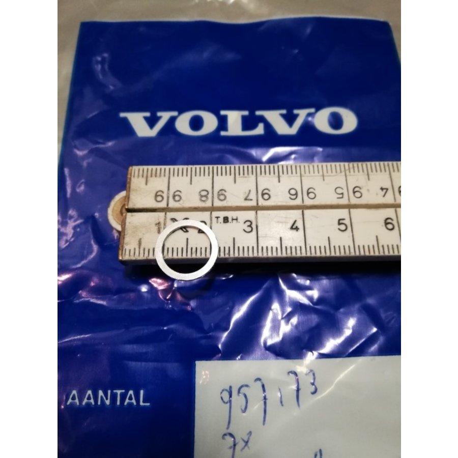 Borgring, pakkingring 957173 NOS Volvo 240, 260, C70, S40, S60, S70, S80, V40, V70, V70 XC
