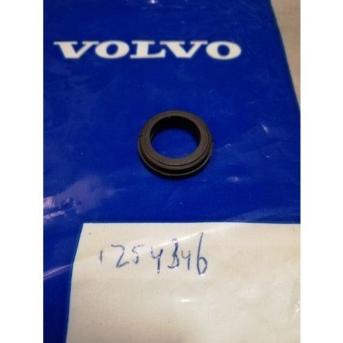 Rubber 1254346 NOS Volvo 240, 260