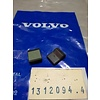 Volvo 240/260 Arrester, buffer headlight cleaning 1312094 NOS Volvo 240, 260