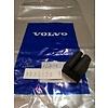 Volvo 700/900-serie Buffer rubber koppeling 1330129 NOS Volvo 740, 760, 780, 940, 960 serie