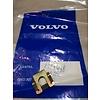 Clip window mechanism 1334448 NOS Volvo Bus door lock 1321511 NOS Volvo 240, 260, 740, 760, 780, 940, 940 SE, 960, S90, V90