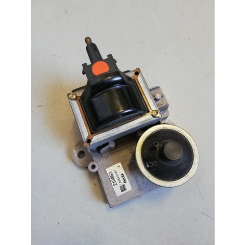 Renix ignition electronic B14.4 engine 3210462 NOS Volvo 340