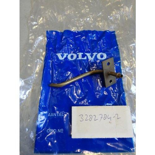 Ruitensproeier jet  3282784 NOS '80-'84 Volvo 340, 360
