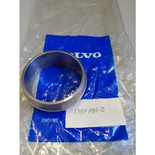 Ring uitlaat, uitlaatklem 1397896 NOS Volvo 940, 960 -serie