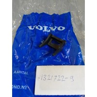 Clip 1321722 NOS Volvo 240, 260, 740, 760 serie