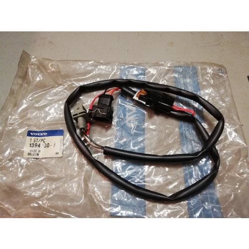 Wiring harness 1394760 NOS Volvo 940, 960 series