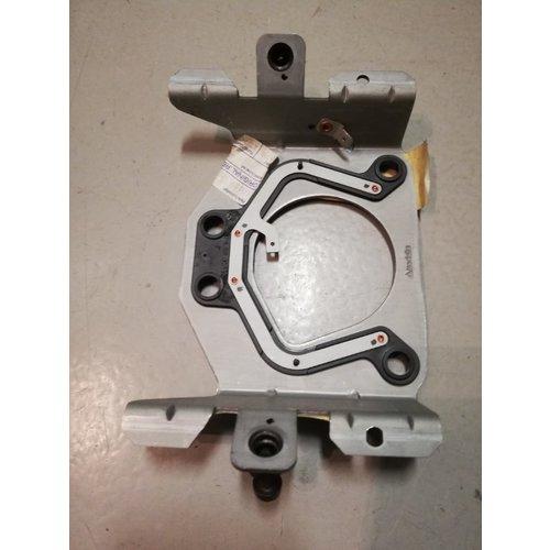 Support steering wheel 30638590 NOS Volvo S40, V40 series