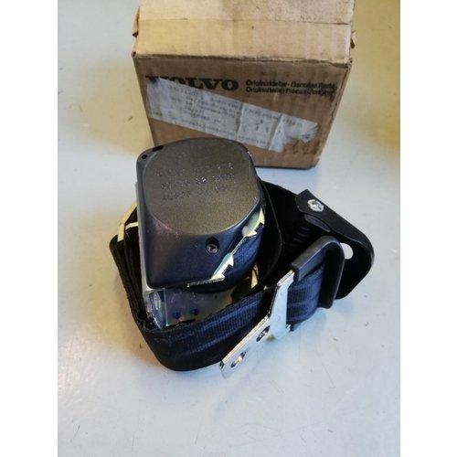 Seat belt RH 1331275 NOS Volvo 740, 760 series