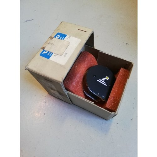 Switch indication meter 3287701-1 NOS Volvo 340, 360