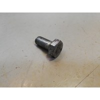 Bolt mounting pressure group coupling MT 3105386 uses Volvo 343, 345, 340, 360