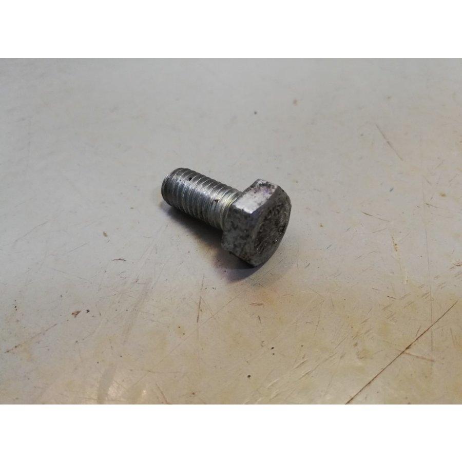 Bout montage drukgroep koppeling MT 3105386  gebruikt Volvo 343, 345, 340, 360