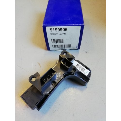 Handlebar switch 9199906 NOS Volvo S80 series