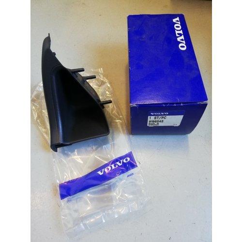 Door handle RH 9196545 NOS Volvo S80 series