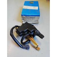 Electric motor trunk lock 1380350 NOS Volvo 740, 760, 780 series