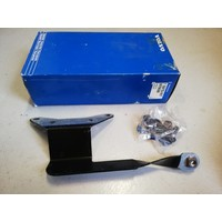 Support bracket 9179096 NOS Volvo 940, 960 series