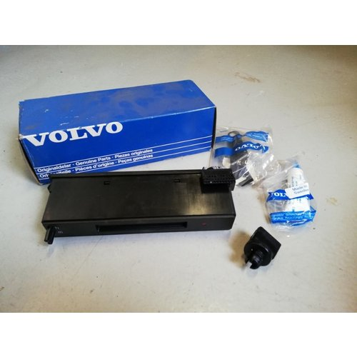 Outside temperature gauge 9124890 NOS Volvo 940, 960 series
