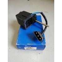 Control motor headlight electric 6817641 NOS Volvo 850 series