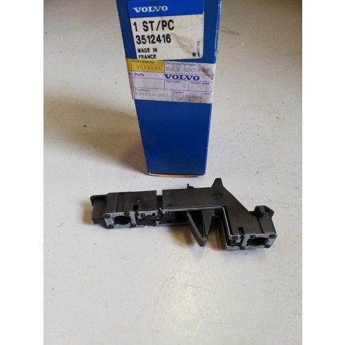 Fitting lamphouder achterlicht 3512416 NOS Volvo 850 serie