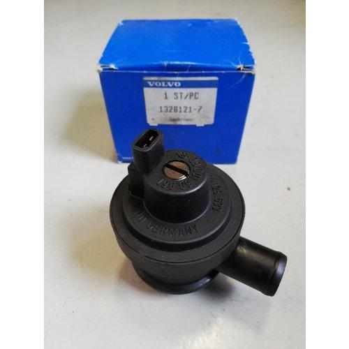 Valve exhaust system 1328121 NOS Volvo 740, 760, 780 series