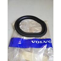 Afdichting 9205026 NOS Volvo C70, S70, V70 serie