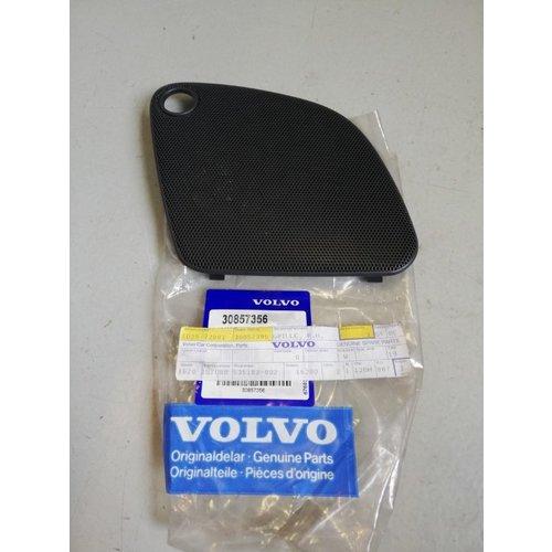 Speakerkap RH 30857356 NOS Volvo S40, V40 serie
