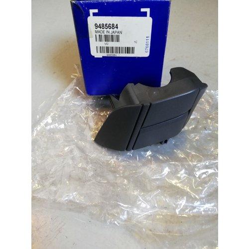 Cover RH airbag 9485684 NOS Volvo S60, S80, V70, V70 XC, XC90 series