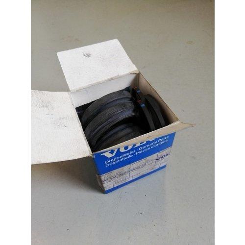 Reparatieset remklauw vooras 272880 NOS Volvo 740, 760, 940, 960 serie