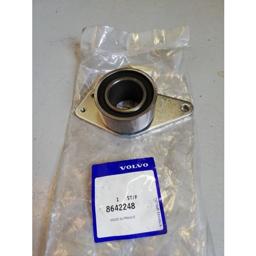 Spanrol distributieriem 8642248 tot -2004 NOS Volvo S40, V40 serie