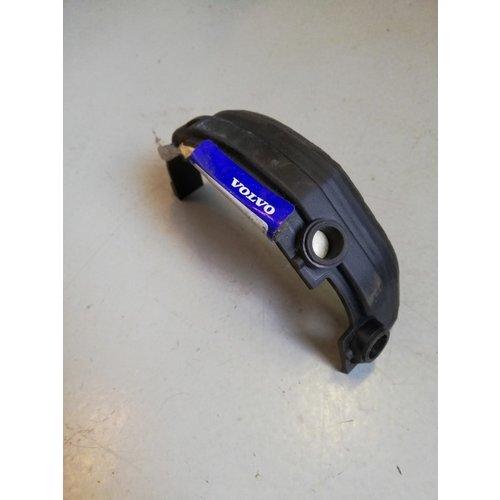 Cover, timing belt bearing cover 9189227 NOS Volvo C70, S40, V40, S60, S70, V70, V70XC, S80, XC90 series