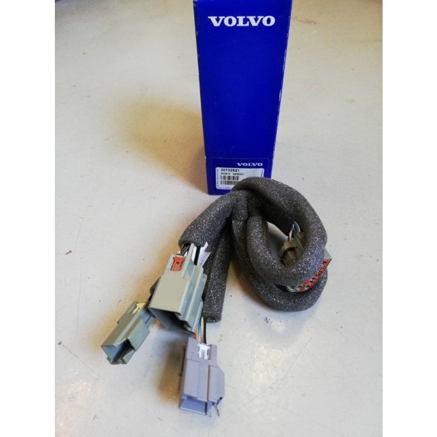 Aansluitkabel hands-free GSM 30732921 NOS Volvo S80-serie