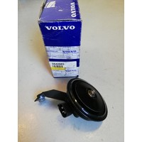Claxon alarmsysteem 3542883 NOS Volvo 850 serie