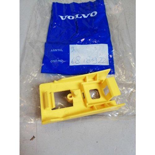 Filling plate roof headliner 6818922 NOS Volvo 850, S70, V70, V70XC series